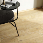 st-moritz-honey-wood-effect-tile-1