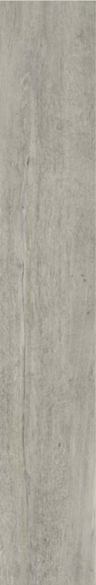 St. Moritz Smoke Wood Effect Tile