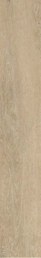 st-moritz-taupe-wood-effect-tile