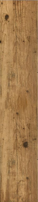Stage Oak Wood Effect Tile 120x23