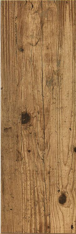 Stage Oak Wood Effect Tile