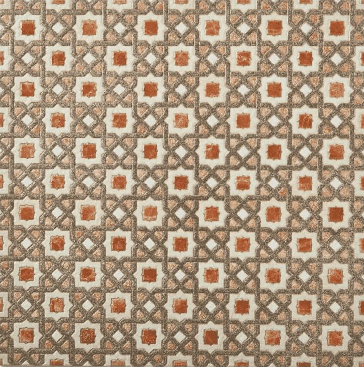 stars-and-squares-pattern-tile