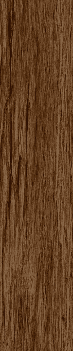 stately-cherry-oak-polished-wood-effect-tiles