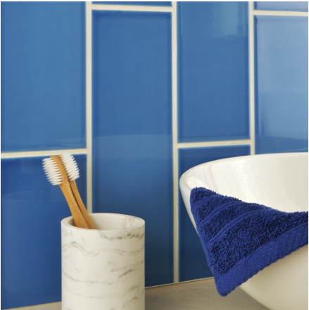 statement-blue-metro-tiles