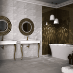 strike-gold-line-wall-tiles