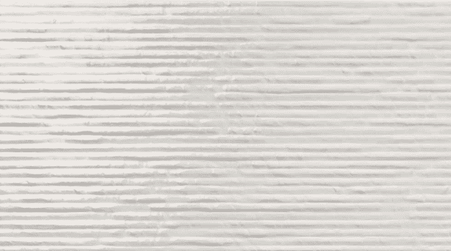 strike-white-line-wall-tiles