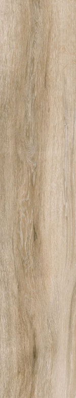 Studio Beige Wood Effect Tile 60x15