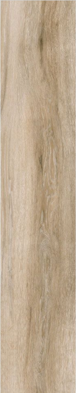 Studio Beige Wood Effect Tile
