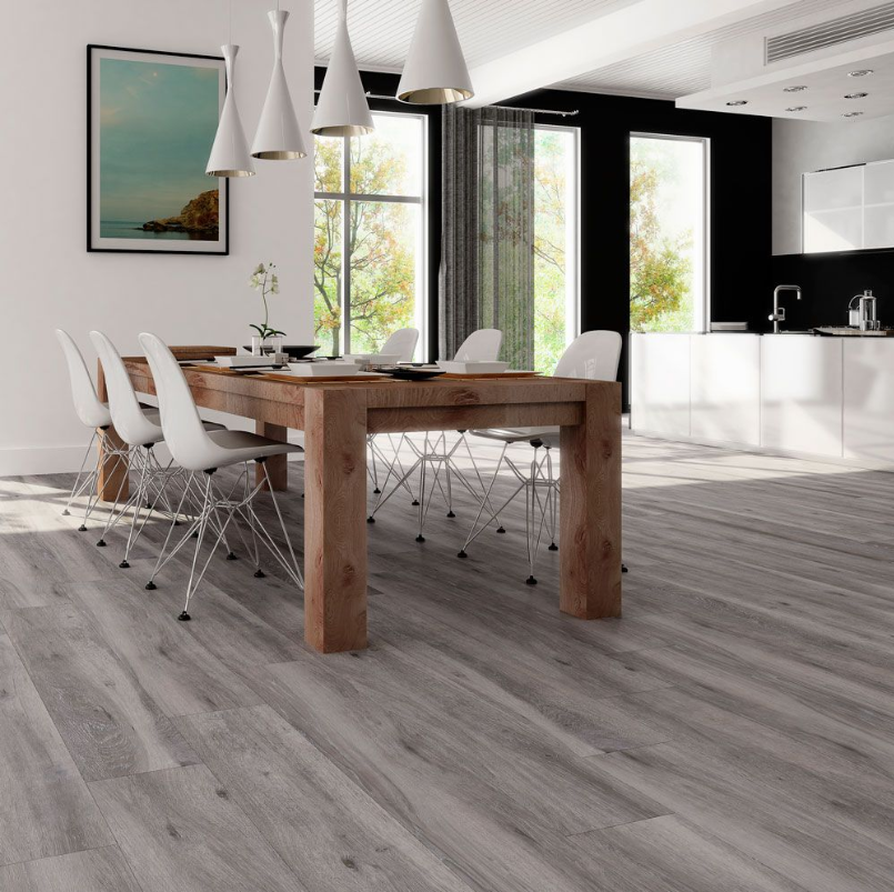 studio-gris-wood-effect-tile-60-x-15-1