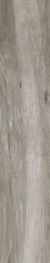 Studio Gris Wood Effect Tile