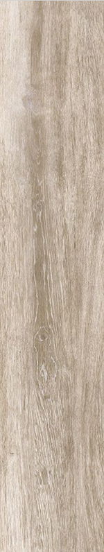 Studio Taupe Wood Effect Tile 60x15