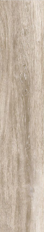 Studio Taupe Wood Effect Tile