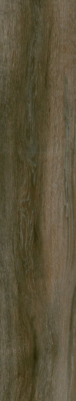 studio-wenge-wood-effect-tile