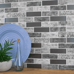 stylo-brick-effect-grey-mosaic-tiles