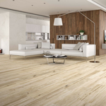 summerwood-beige-wood-effect-tile-1