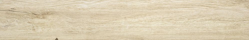 Summerwood Beige Wood Effect Tile