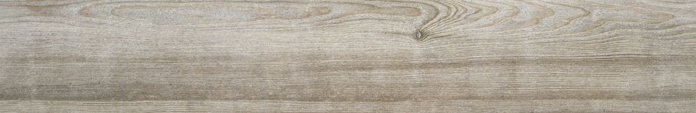 Summerwood Grey Wood Effect Tile