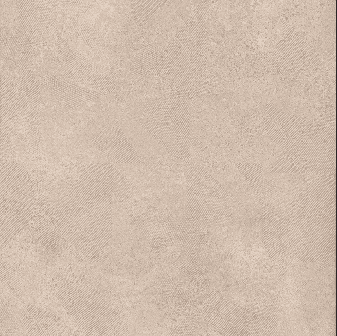 Superior Cream Limestone Effect Anti-Slip Tile