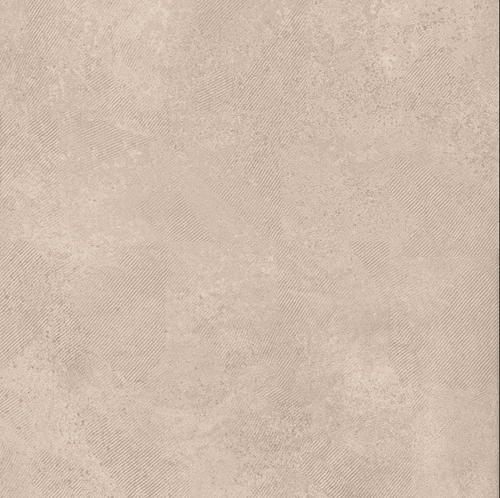 superior-cream-limestone-effect-anti-slip-tile