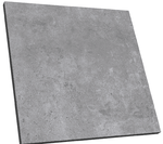 taggart-anthracite-concrete-effect-20mm-exterior-tiles