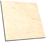 taggart-beige-concrete-effect-20mm-exterior-tiles