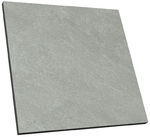 Taggart Dark Grey Concrete Effect 20mm Exterior Tiles
