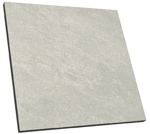 Taggart Dusty Grey Concrete Effect 20mm Exterior Tiles