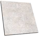 taggart-grey-concrete-effect-20mm-exterior-tiles