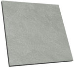 taggart-hazed-grey-concrete-effect-20mm-exterior-tiles