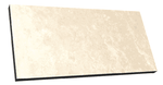 Taggart Large Beige Concrete Effect 20mm Exterior Tiles