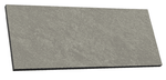 taggart-large-dark-grey-concrete-effect-20mm-exterior-tiles