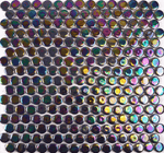 tala-chromaflair-circle-mosaic-tiles