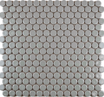 tala-grey-circle-matt-mosaic-tiles