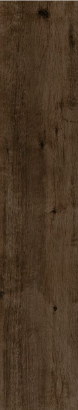 tenero-cerezo-wood-effect-tile.png