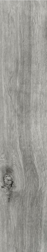 Tenero Gris Wood Effect Tile