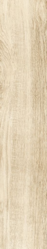tenero-haya-wood-effect-tile.png