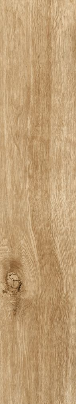 Tenero Natural Wood Effect Tile