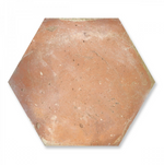 terracotta-effect-hexagon-tiles
