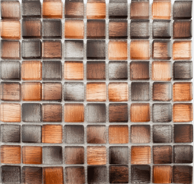 textile-shinning-copper-mosaic-tiles
