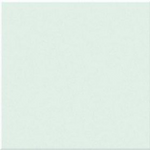Tinted Water Green Gloss 15cm Wall Tiles