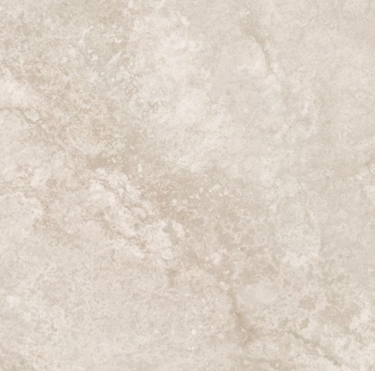 Tranquil Marbled Beige Floor Tiles