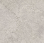 Tranquil Marbled Grey Floor Tiles