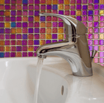 twinkle-glitter-purple-mosaic-tiles