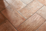 verde-terracotta-effect-floor-tiles