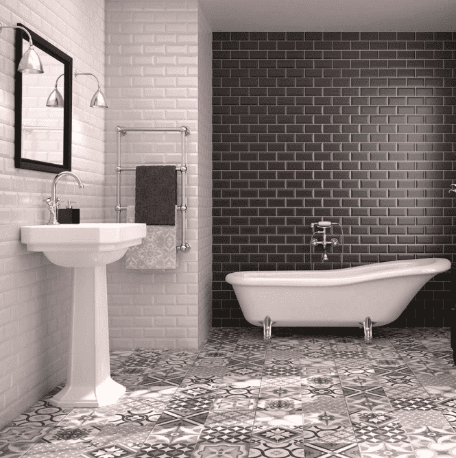 victorian-bevelled-white-matt-metro-tiles