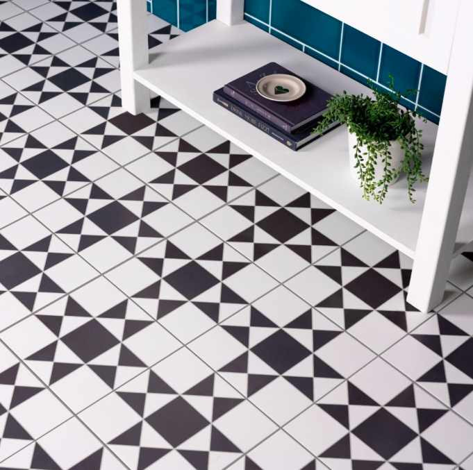 victorian-black-and-white-encaustic-effect-tiles