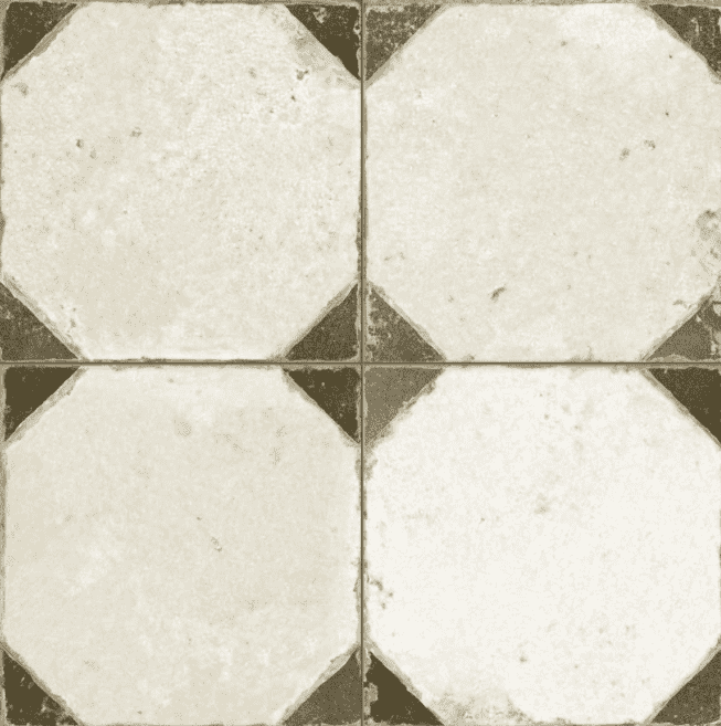 victorian-joust-black-patterned-tiles