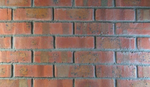victorian-rustic-weathered-brick-slips