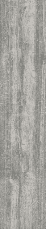 vintage-reclaimed-grey-wood-effect-tiles