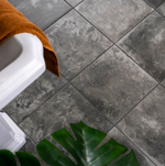 weathered-concrete-effect-tiles